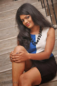Akhila photos at kothaga rekkalochena audio-thumbnail-12