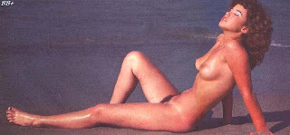jewel shepard nude