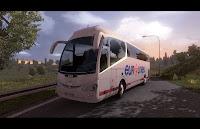 Euro Coach Simulator Eu02