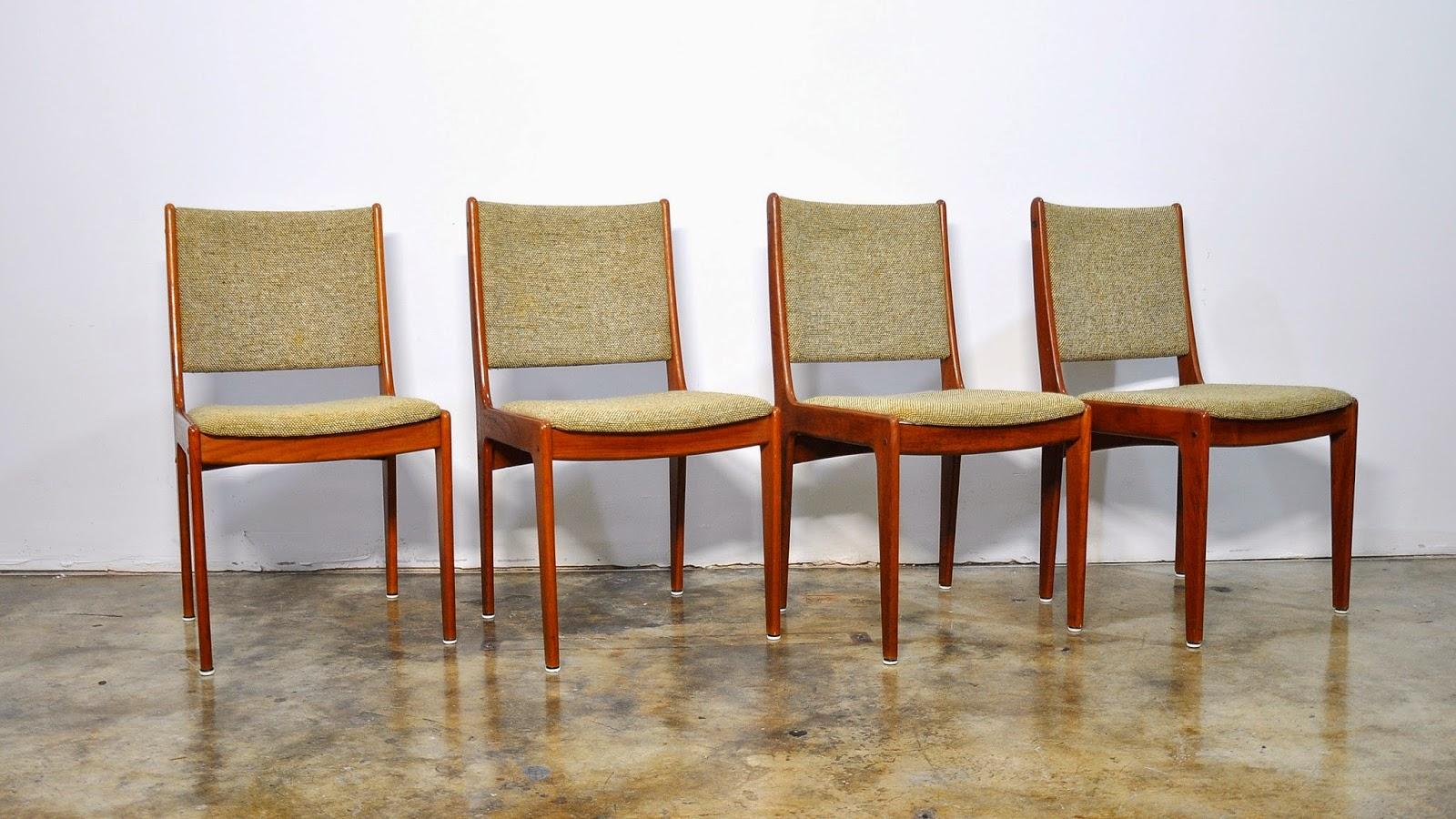 Select Modern Set Of 4 Danish Modern Teak Dining Chairs. Mid Century Pendant Light. Washer And Dryer Shelf. Mid Century Modern Mirror. Murano Chandelier. Craftmaster Furniture Reviews. Bathroom Door Ideas. Outside Light Fixtures. Small Swivel Chair