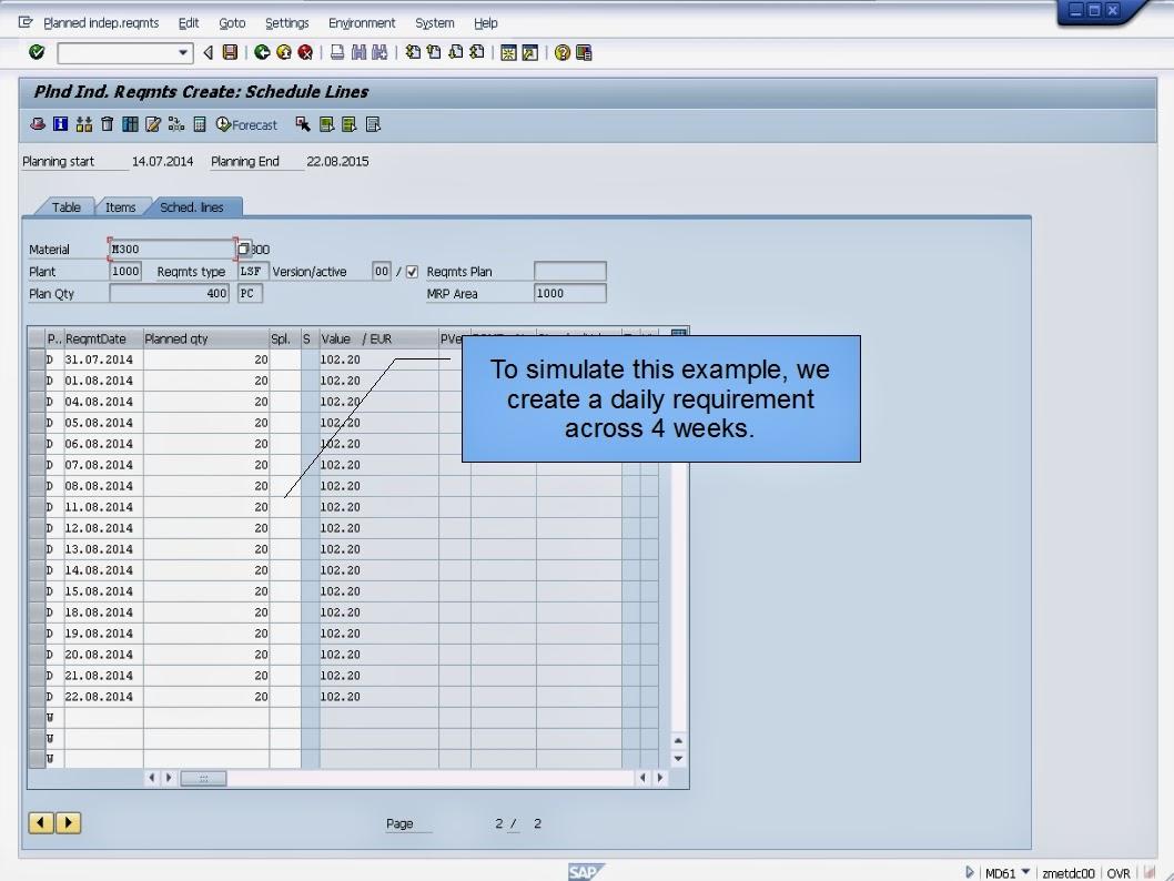 SAP Notes around Azure released