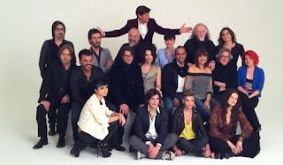 cantanti sanremo 2012