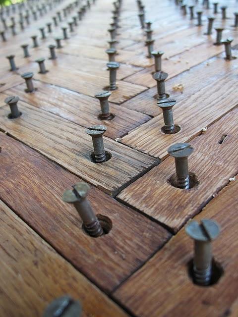 Brooklyn Reclaimed Wood Furniture Furniture Design Ideas