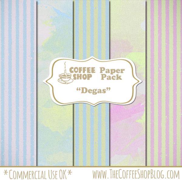 http://1.bp.blogspot.com/-0QUm5JAi424/VV3-8eAk1NI/AAAAAAAAQHo/1rci6Vufw3A/s1600/CoffeeShop%2BDegas%2Bpaper%2Bpack%2Bad.jpg
