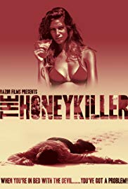 Watch The Honey Killer Online Free 2018 Putlocker