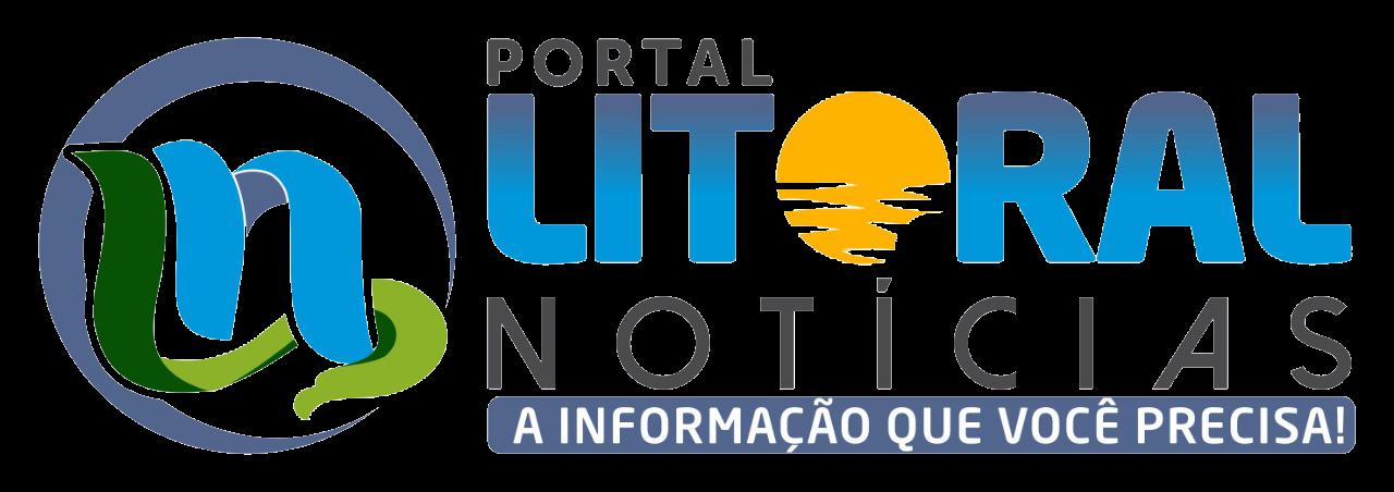 PORTAL LITORAL NOTÍCIAS