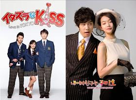 Perbedaan Dorama Jepang Dengan Drama Korea