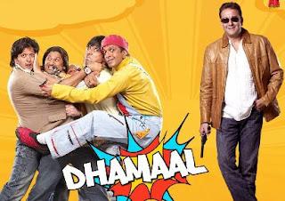 Double Dhamaal 2011 hindi movie free download
