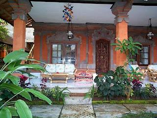 Bali home design Bali home design
