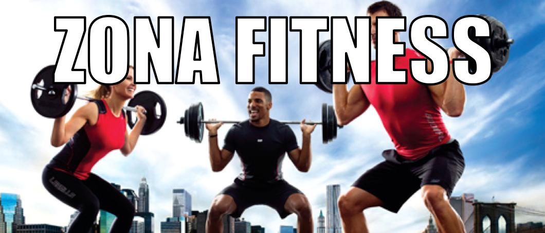como ganar masa muscular rapdio fitness