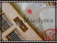 http://letsdecemberdaily.blogspot.com.au/2013/12/mandys-days-22-and-23.html