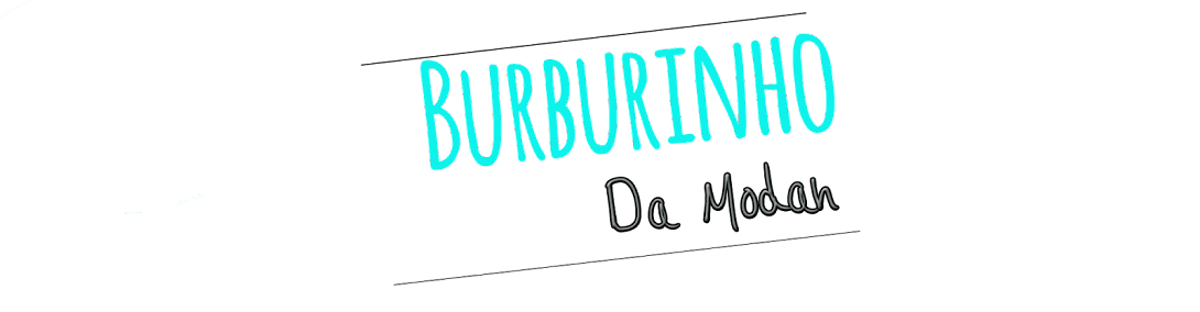 Burburinho da Modah