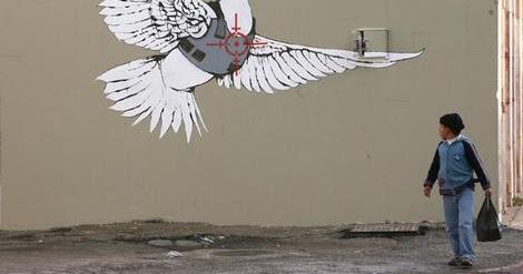 Risultati immagini per pace  paolo d'arpini