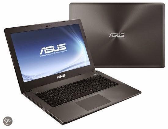 Asus N51v Driver Download