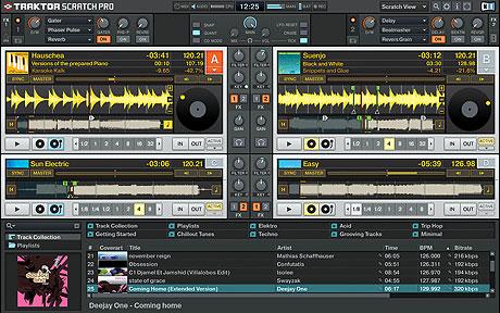 traktor_scratch_pro_screenshot.jpg