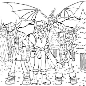 simple toothless coloring pages coloring pages dreamworks dragons ready with how to train your dragon toothless coloring pages - Dreamworks Dragons Coloring Pages