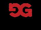 New gTLD's Newsletter
