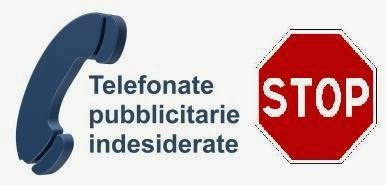 bloccare le chiamate indesiderate su iPhone e Android