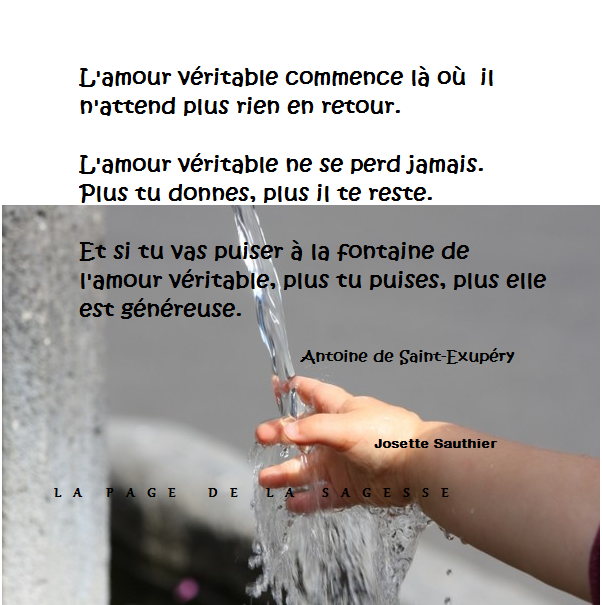 L'enfer - Page 2 St+%C3%A9xup%C3%A9ry+amour