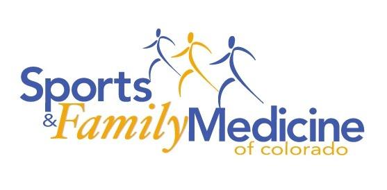 Sports and Family Medicine of Colorado