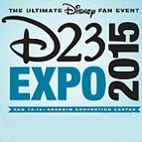 D23 Will Offer Glimpses Of Captain America: Civil War, Star Wars, and More! Here's all of the Events!