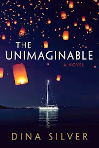 The Unimaginable / Giveaway