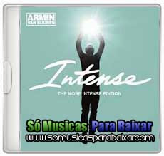 musicas+para+baixar CD Armin Van Buuren – Intense: The More Intense Edition (2013)