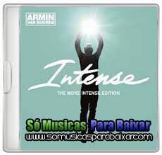 musicas+para+baixar CD Armin Van Buuren – Intense: The More Intense Edition (2013)