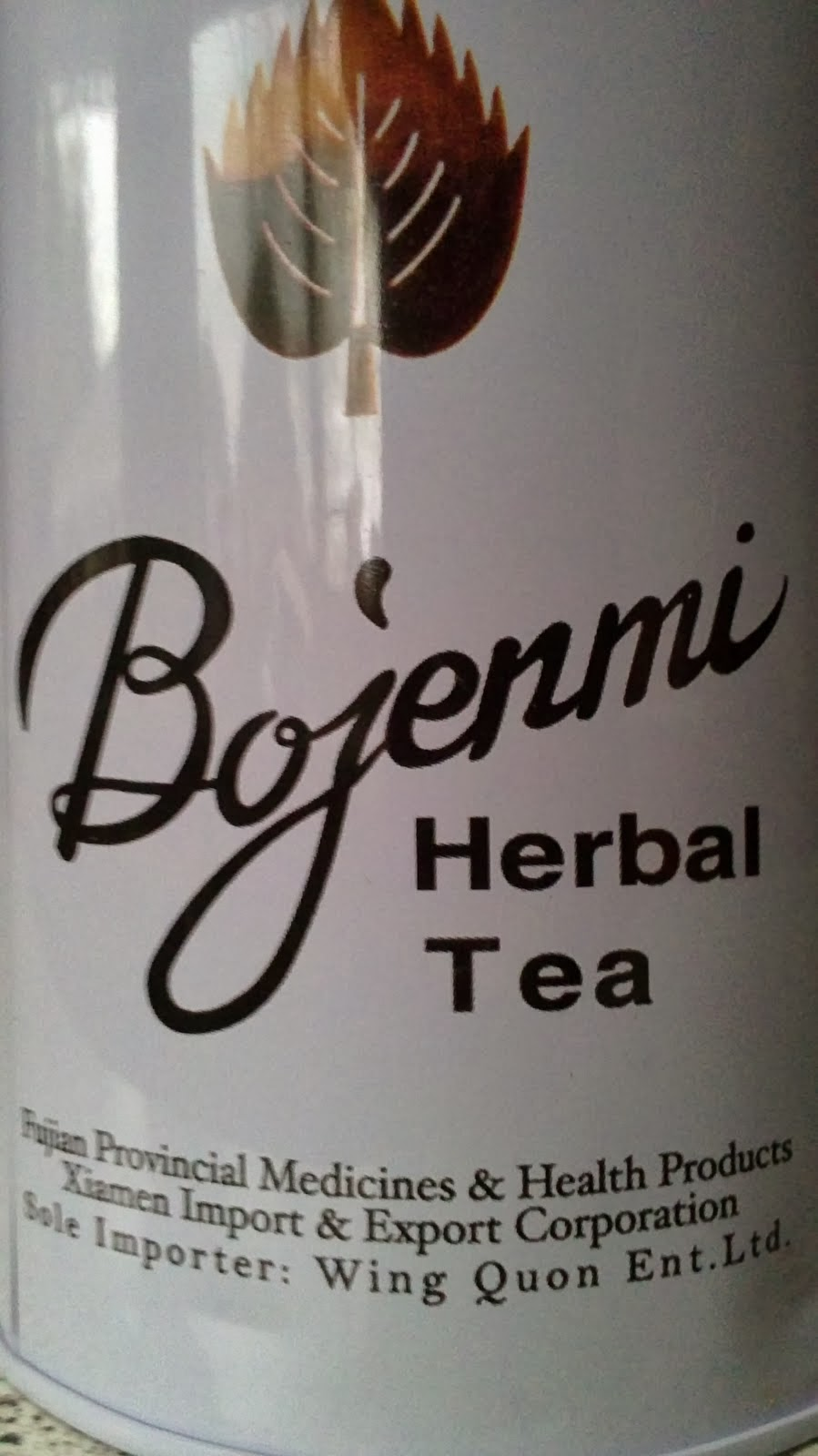 Bojenmi herbal tea - It Is Interesting To Know That Malt Shen Chu Cratageus Raphanus Citrus Peel And Pogostemon Are Used To Invigorate The Digestion Of Foods In The Stomach