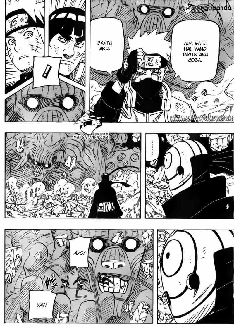 naruto 596 indonesia page 8