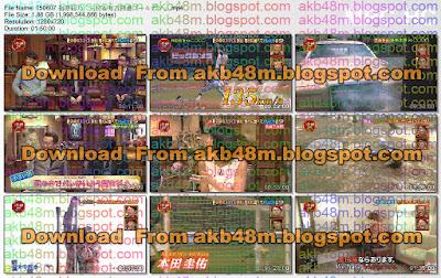 http://1.bp.blogspot.com/-0QhF64nyZ2I/VXk3Tbak2mI/AAAAAAAAvWg/1MnssdlX7io/s400/150607%2B%25E6%258C%2587%25E5%258E%259F%25E8%258E%2589%25E4%25B9%2583%25E3%2580%258C%25E4%25B8%2589%25E6%259D%2591%25EF%25BC%2586%25E6%259C%2589%25E5%2590%2589%25E7%2589%25B9%25E7%2595%25AA%25E3%2582%25B4%25E3%2583%25BC%25E3%2583%25AB%25E3%2583%2587%25E3%2583%25B3%25E3%2580%258D.mp4_thumbs_%255B2015.06.11_15.15.41%255D.jpg