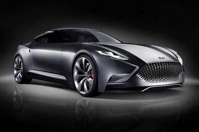 Hyundai HND-9 Concept.jpg