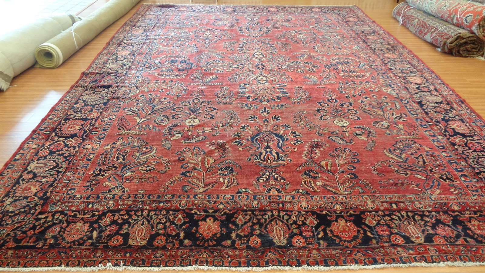 acroos for dubaiinteriors dhabi dubai get ae oriental uae sale buy in carpet rugs handmade abu persian carpets best rug