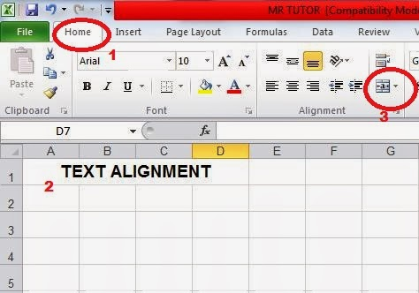 how to make a shortcut in excel for clear contents