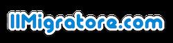 Il Migratore.com: booking voli low cost, volo + hotel