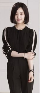 Lee yo Bi