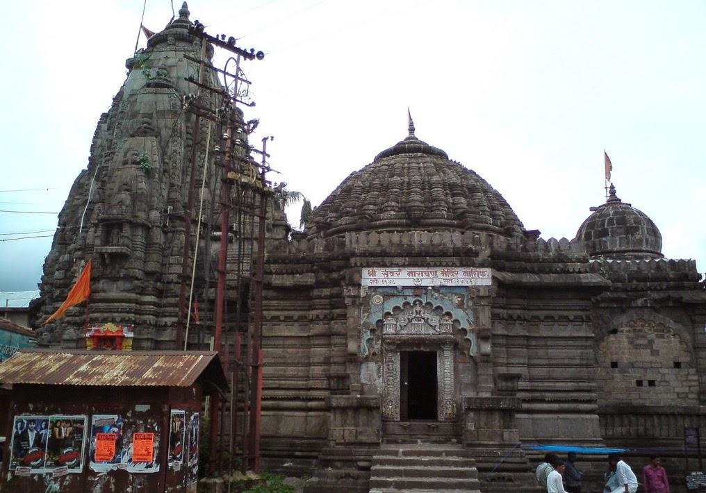 sundarnarayan-temple-nashik