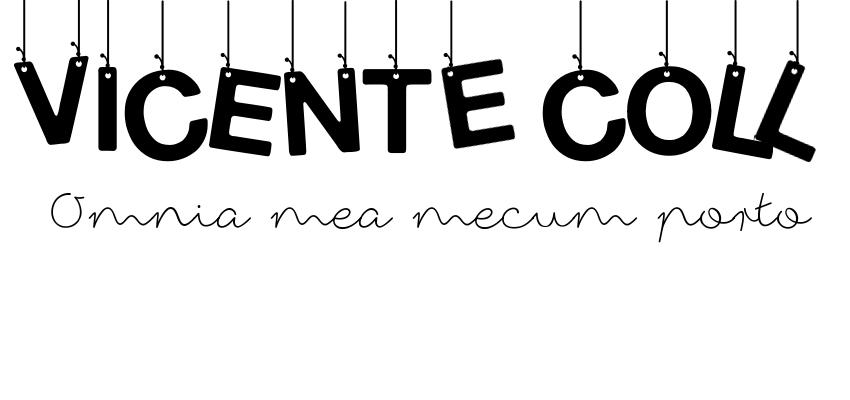 Vicente Coll