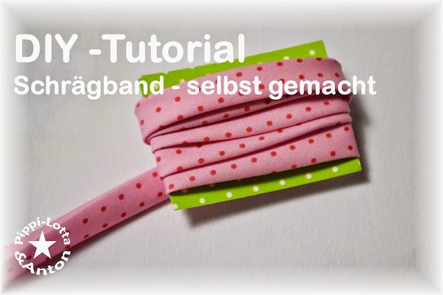 """<a href=""""http://pippilotta-und-anton.blogspot.de/2015/04/diy-tutorial-schragband-selbst-machen.html"""" target=""""_blank""""><img alt=""""http://pippilotta-und-anton.blogspot.de/2015/04/diy-tutorial-schragband-selbst-machen.html"""" border=""""0"""" src=""""http://2.bp.blogspot.com/-zN9vzbvY-WY/VT8quojrbhI/AAAAAAAAGjA/-VDx9vRXtkw/s640/tutorial%2B031.JPGaa.jpg"""" /></a>"""