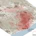¿Qué está sucediendo en Fukushima?