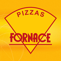 Fornace Pizzaria