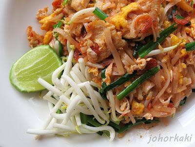Pad-Thai-Johor