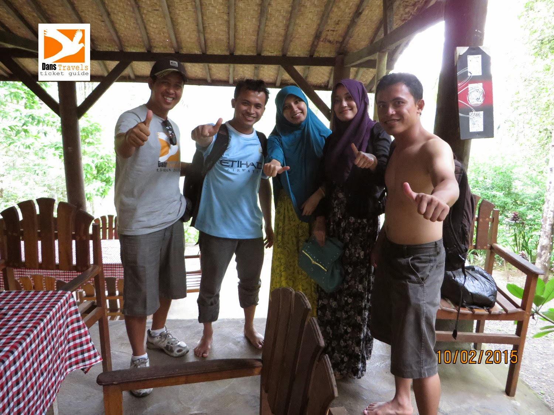 http://www.pakettourmurahkebali.com/2015/01/promo-paket-tour-murah-ke-bali_1.html
