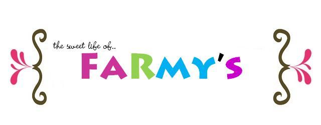~ FaRmys ~