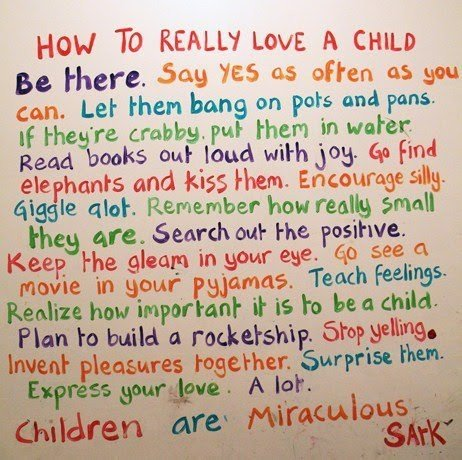 gallery for i love my children quotes for facebook
