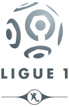 French Ligue 1 logo myp2p