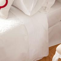 http://www.zarahome.com/nl/en/sale/bedroom/bed-linen/top-sheets-c1450508p5108528.html