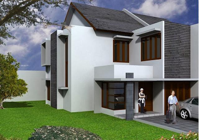 Rumah-Minimalis-Modern-4