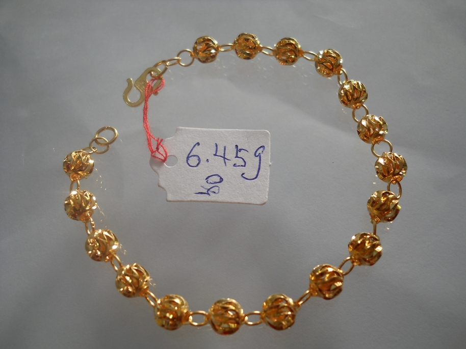 Emas 916 Murah Koleksi Emas Untuk Di Jual