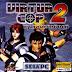 Virtual Cop 2 (vcop2) PC Game Free Download